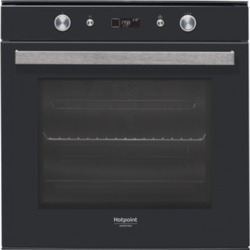 Ariston FI7 861 SH BL