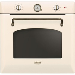 Hotpoint FIT 801 SC OW HA