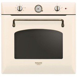 Hotpoint FIT 804 H OW