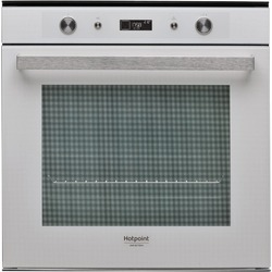 Hotpoint FI7 861 SH WH